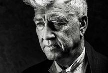 David Lynch / David Lynch pictures,photos,paintings and more