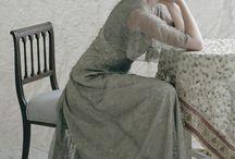 Grey Wedding //
