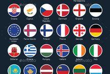 P1_Municiple Flag Redesign