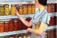 Can do! / All things canning, preserving, jellying, etc.