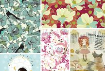 Sabine Reinhart / Lemonade Illustration Agency / Sabine Reinhart is represented worldwide by Lemonade Illustration Agency. Lemonade is multi-disciplined Artist Agency representing over 125 leading illustrators. This is just a small selection of images from the illustrator's portfolio.