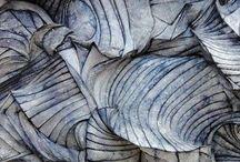 Structures\Textures