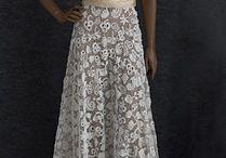 Dress 1920