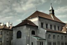FOTOGRAFIE | ŽIŽKOV / Fotky z pražského Žižkova