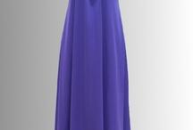Vintage & Retro Dresses For Sale / Vintage and retro dresses from 1950's to 1980's sourced and for sale at www.sixesandsevensvintage.com Enjoy, Repin and comment! Xx