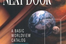 Apologetics & Worldview Emporium