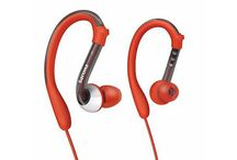 Head Phones / Buy head phones online of all famous brands with Biz Surface at very reasonable cost. To know more about our products and prices just visit the link : https://www.bizsurface.com/category/59-HeadPhones