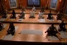 Om Best Yoga