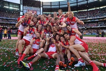 Go the Bloods!!!