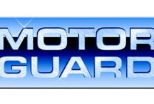 motorguard / Buy #motorguard #Branded #tools For our #Special customer Hurry up : http://www.buyautotools.com/brands/motorguard/13