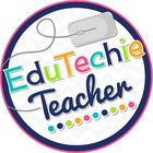 TpT Best Buys / If you are looking for quality educational resources - this is the place to look!