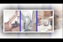 Dao Tao Kien Truc / Họa viên kiến trúc cao cấp: họa viên kiến trúc 3D Plus, họa viên kiến trúc 3D Animation, họa viên kiến trúc phong thủy  TRUNG TÂM ĐÀO TẠO KIẾN TRÚC QUỐC TẾ 3DA [A]: Số 60 Nguyễn Đình Chiểu- P. Đakao - Q.1 - TP.HCM [T]: 08.224 24 204 _Hotline: 0903132325 [W]: http://www.DaoTaoKienTruc.VN