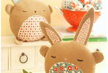 easter is comming!!!