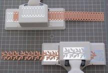 DIY - utstyr