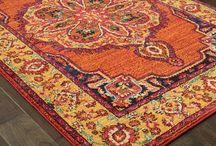 alfombras.slp