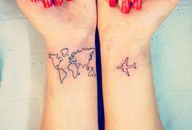 idér til tatoo