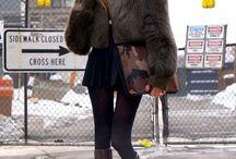 Furly furs