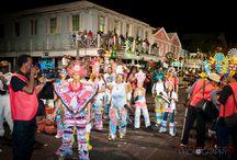 Events, Nassau, Bahamas