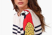 designers fashion knitt   / designers