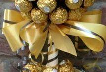 boda de oro tiets