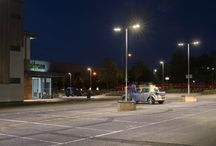Car Park Lighting / Car Park Road Lighting at DW Windsor. See our full range at: http://www.dwwindsor.com/products/category/lighting/car-parks/