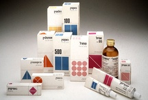 Packaging for health