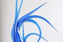 Sculpture / by ms. danielle