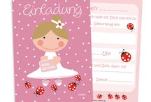 Einladungskarten zum Kindergeburtstag / Tolle Einladungskarten zum Kindergeburtstag findest du bei millimi. Egal ob Ritterparty, Prinzessinengeburtstag oder Fussballfete, hier findest du genau DEINE Einladungskarte. Und sollte dir eine Themenkarte fehlen, dann schreibe mir über die E-MAIL: info@millimi.de eine kurze Nachricht!