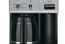 Coffee Makers Under $100 / The best coffee makers that you can buy for under $100
