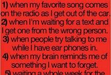So true / Just sooooo true