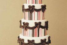 Desserts  / by Talonna LeMaster