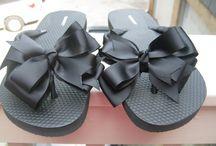 sandals n shoes