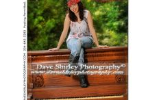 Seniors..... / High School Senior Portraits are PRICELESS!!  Book your senior portraits today with Dave Shirley www.daveshirleyphotography.com Call 334-642-3283