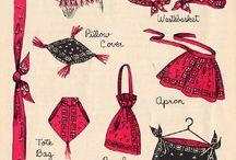 Bandana craft