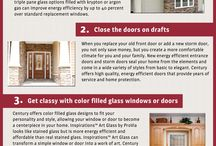 Blog Posts / Home Improvement ideas and tips