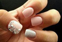 nail~art○•°
