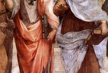 Raphael of Urbino, Painter