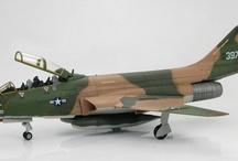 RF-101B