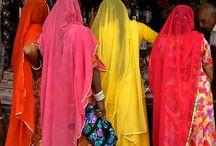 Amchi India