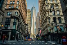 NYC For Sale By Owner / Looking to buy or sell in NYC? Hauseit helps both buyers and sellers save money on their real estate transaction. For buyers, we offer a 1.5% discount on your purchase price. For sellers, we help you cut out the listing agent and save 6% in agent commission.
