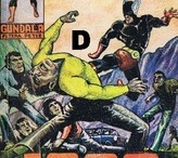 Nice Comics
