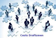 Law Costs Draftsmen