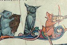 Art Medievale