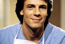 Rick Springfield My HeartThrob ! / by Amy Ruger