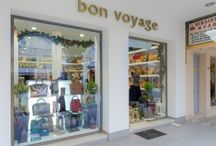 Women's Fashion in Zante Greece / Here you can find shops for women in Zakynthos island
