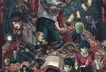 Akira...Mangashit...etc etc