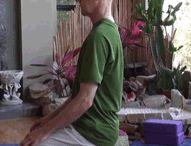 YW - Yoga Props / Yoga benodigdheden