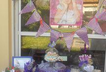 violetta prajituri so tort