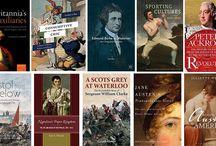 18th century history