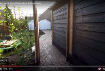 Schoffelstudent video's / Hier vind je verschillende video's van de klussen die wij uitvoeren. Ook maken wij regelmatig video's waarin tips te vinden zijn over hoe jij je tuin het beste tot zijn recht kunt laten komen. Meer van deze video's kun je vinden op ons YouTube kanaal!